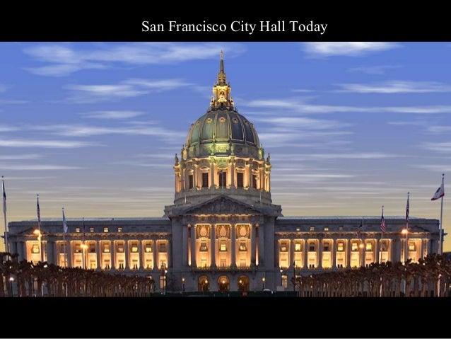 beste orgie San Francisco dyrekretsen skiltene dating hverandre