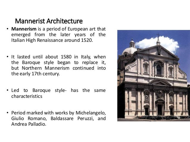pre independence architecture in india