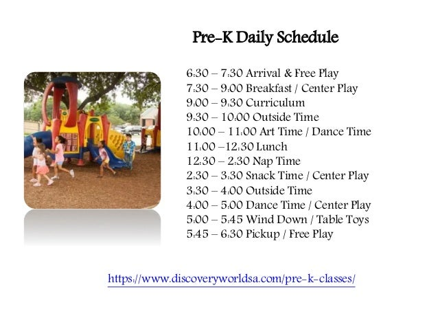 Pre K Classes In San Antonio Pre K San Antonio Discovery World Learni