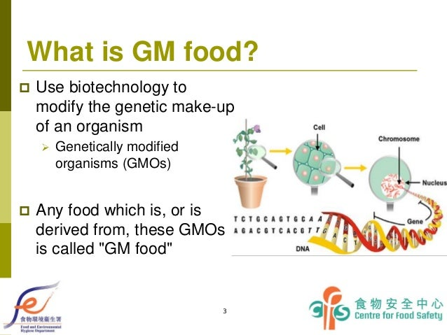are genetically modified corns safe for consumption Guess what's lurking in your food  genetically modified  that the rise in high fructose corn syrup consumption paralleled the rise in obesity rates in.