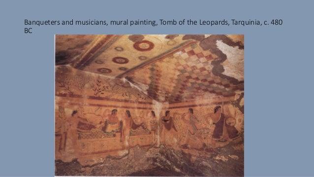 Pre-Modern European Migrations (Part 1) - Lecture By Dr ... | 638 x 359 jpeg 55kB