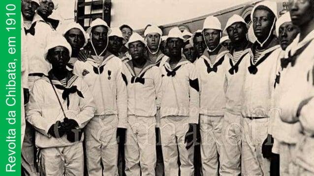 RevoltadaChibata,em1910