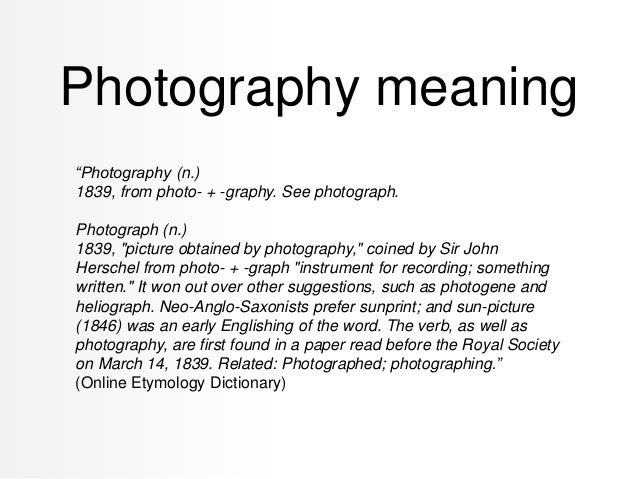 pre history meaning photograph graphy reproducible