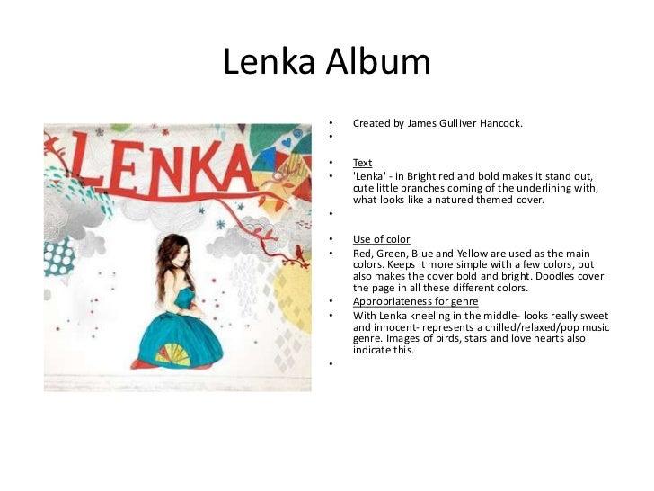 Heart to the party (felix primc remix) by lenka on amazon music.