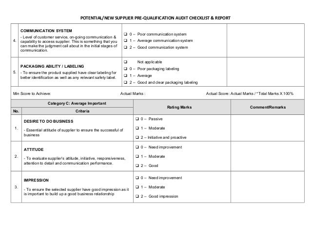 communication audit report Communication audits are an important pr research tool and strategic planning resource we've researched some of the best audit how-tos and also gathered a few good templates.
