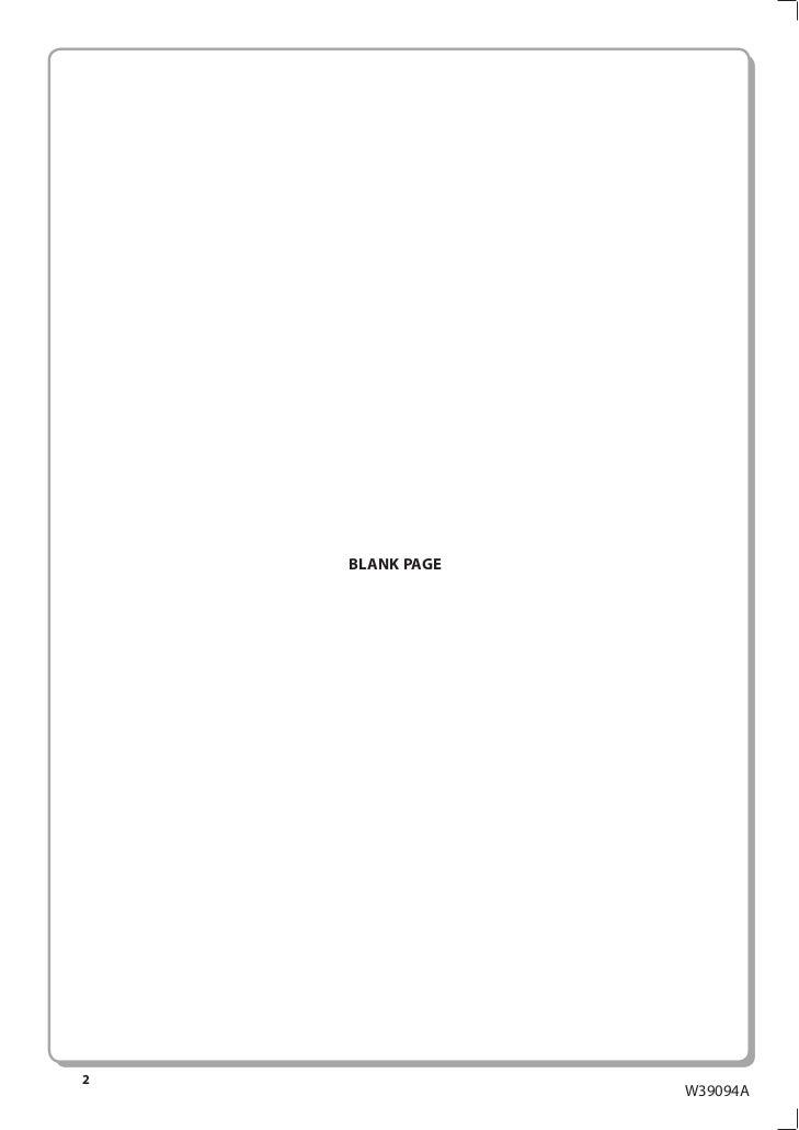 Pre release booklet june 2010