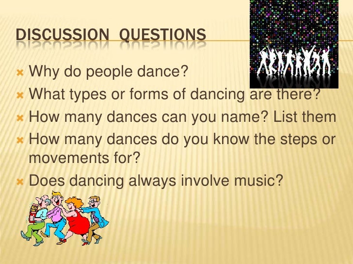 strictly ballroom essay questions We understand your intention to find a good helper in writing your strictly ballroom essay, as it costs you a grade you may go on searching in the internet for some of free essay samples and waste your precious time.