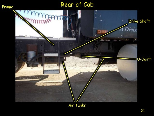 4 Signs Of A Bad Steering Rack likewise Kenworth moreover Watch in addition Similiar 2007 Chevy Cobalt Fuse Box Keywords In 2008 Chevy Aveo Fuse Box as well Wheel Bearing. on freightliner steering column diagram