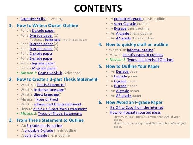 Net industrial dot pdf on report training