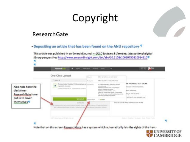 Copyright ResearchGate