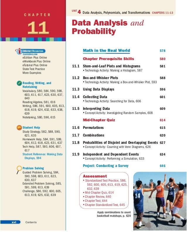 larson algebra 1 book pdf