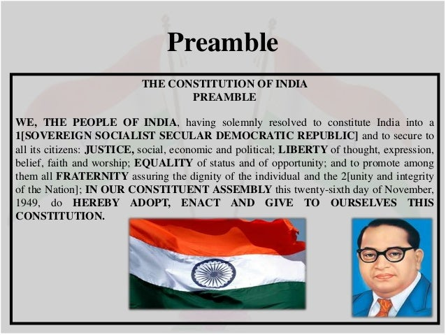 """role of the preamble in the The preamble should not include unnecessary limitations if a limitation is necessary for the claim to be patentable, it should be included in the body of the claim, perhaps in a """"whereby"""" or """"wherein"""" clause but if the limitation is needed to put the rest of the claim in proper and understandable context, it can be featured in the ."""