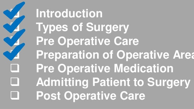 post op care for cabg pts Keywords: atrial fibrillation, bypass surgery, cerebral ischaemia,  after surgery,  the patients were transferred to an intensive care unit,.