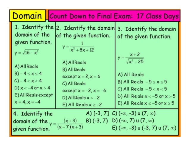Scin131 final exam multiple choice College paper Example