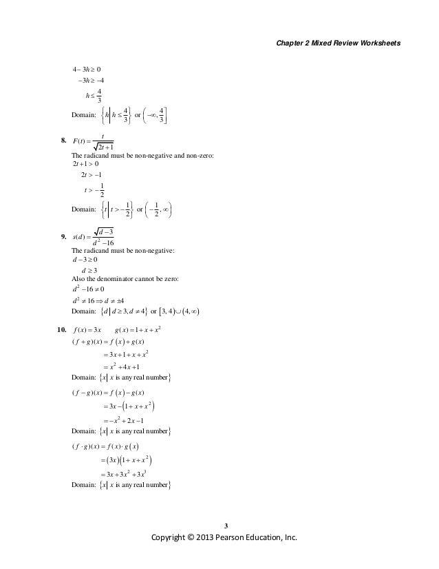 Precalculus Worksheets Properties Of Real Numbers Worksheet – Precalculus Review Worksheets