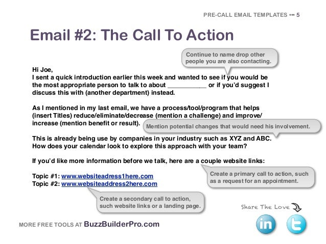insurance sales email templates  Cold Emailing Templates For Prospecting