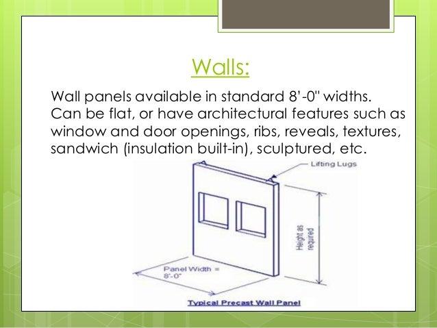 advantages of precast construction pdf