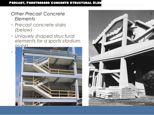 Seismic Design Of Reinforced And Precast Concrete Buildings Pdf
