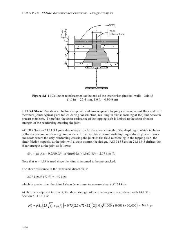 Precast design (1)