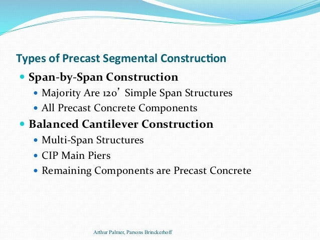 Design of prestressed concrete structures t y lin pdf