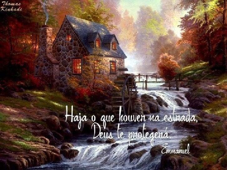 PRECE              DE         GRATIDÃO          Música    Ave Maria, de GounoudPRECE DE GRATIDÃO.       Nana Mouskouri