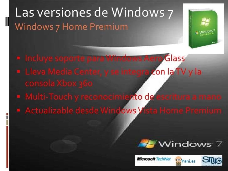 Los sistemas operativos ¡ESTÁN VIVOS!</li></ul>Pani.es<br />