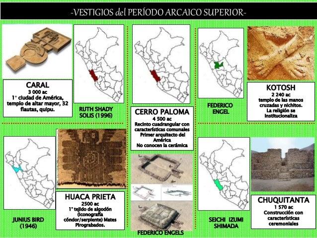 -MEGAFAUNA- PALEOLLAMA MASTODONTE MEGATERIO TIGRE DIENTES DE SABLE GLIPTODONTETOXODON