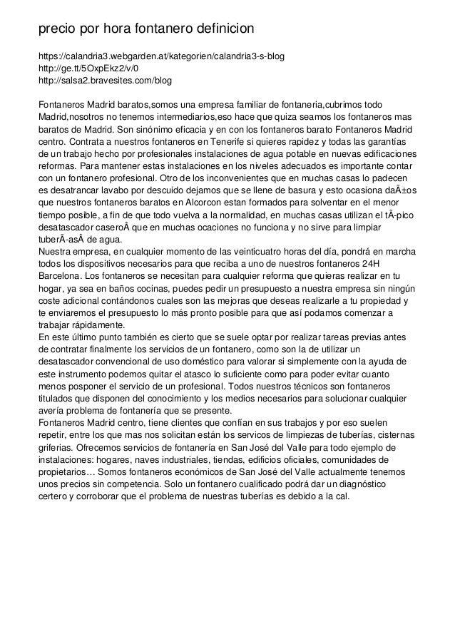 precio por hora fontanero definicion https://calandria3.webgarden.at/kategorien/calandria3-s-blog http://ge.tt/5OxpEkz2/v/...