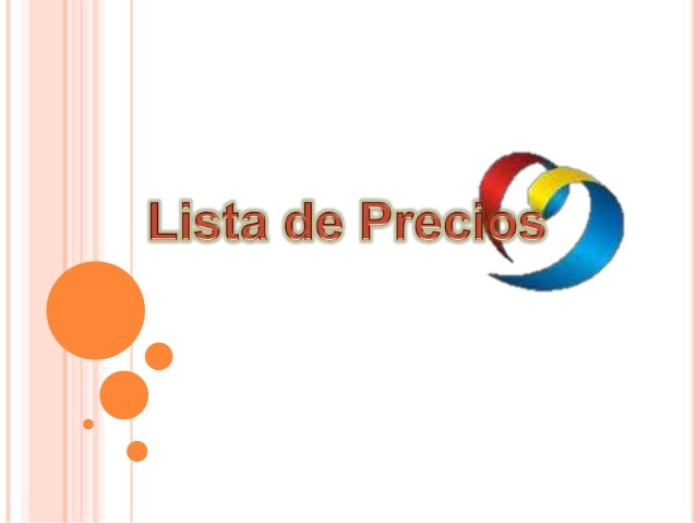 DESCRIPCION MODELO PRECIO  10.28 Pie Cubico;  Descongelado Automático;  115V/60HZ;  Multi flujo de aire control;  Rep...