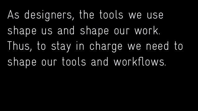 Human Machine Collaboration The H-Metaphor https://medium.com/@ArtificialExperience/creativeai-9d4b2346faf3#.edm2b3hmu
