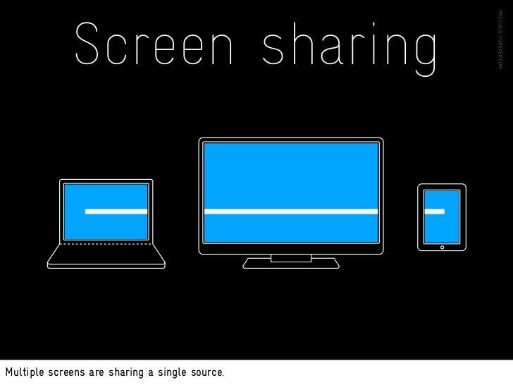 "http://jumbotron.media.mit.edu""Junkyard Jumbotron"" lets you combine random devices into one large virtual display.The rese..."