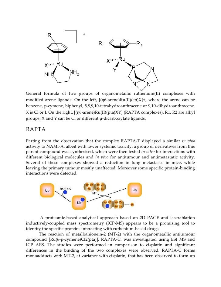 Phd Thesis On Anticancer Drugs