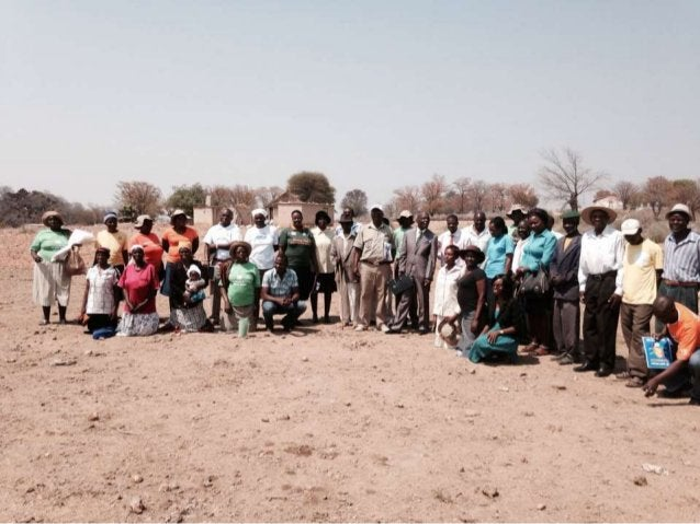 RSA- Savory Hub; Eastern Cape