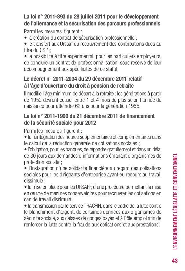 r 233 gime social indemnit 233 rupture conventionnelle urssaf communicatedexcitementy