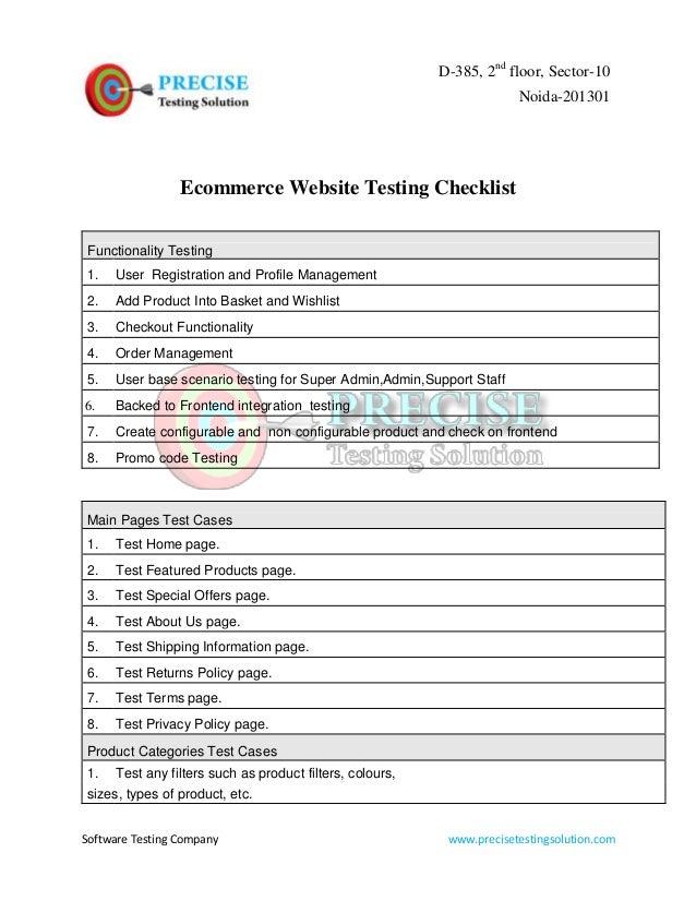 ecommerce-website-testing-checklist-1-638.jpg?cb=1429145380