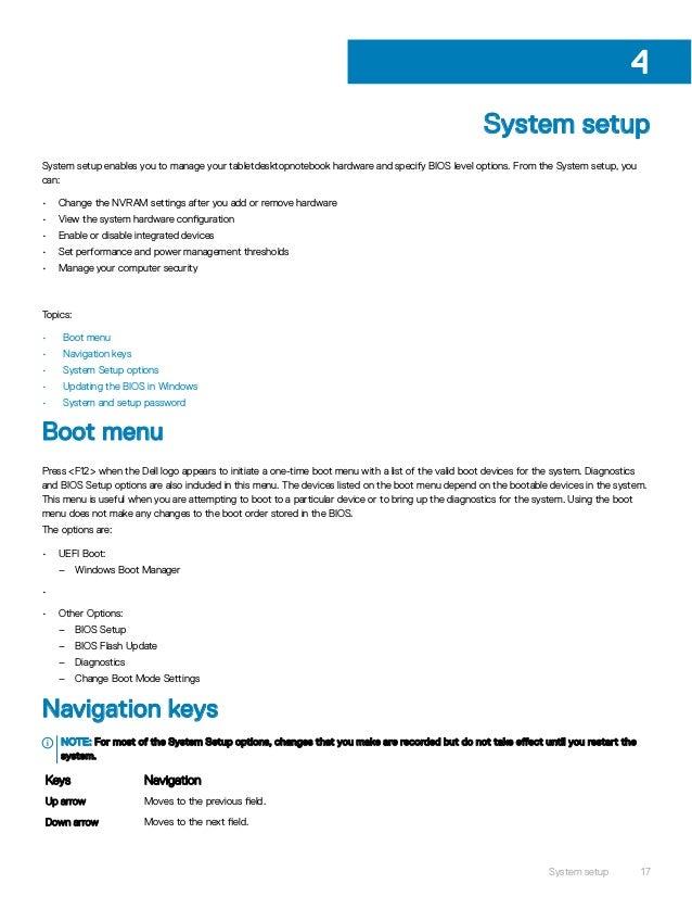 Precision 3630-workstation data-sheet_ntm_jsc