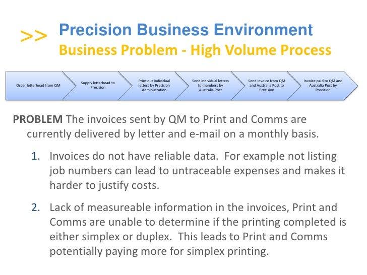 image slidesharecdn com/precisionadministrationcas