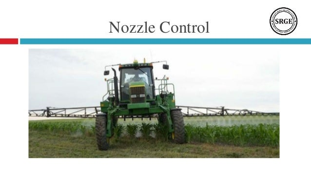 how to get around farming zone permit requirements