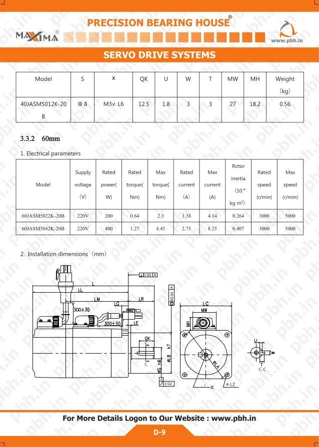"USA Made 59//64/"" Diameter x 36/"" Long Oil Hardening Drill Rod"