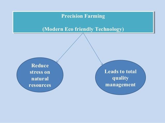 Precision framing techniques