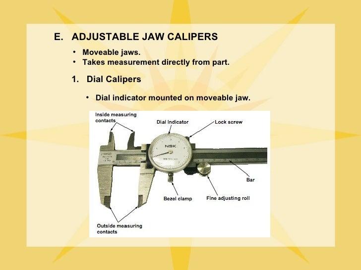 Dial caliper worksheet all worksheets 187 dial caliper reading worksheets ibookread PDF