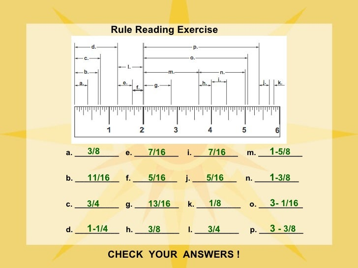 31759 furthermore 20986 besides Watch in addition Number Line moreover Inches To Decimal Chart Pdf. on ruler into decimals