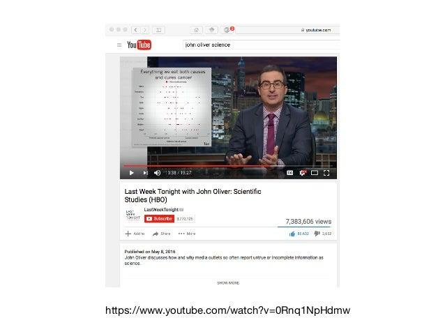 https://www.youtube.com/watch?v=0Rnq1NpHdmw