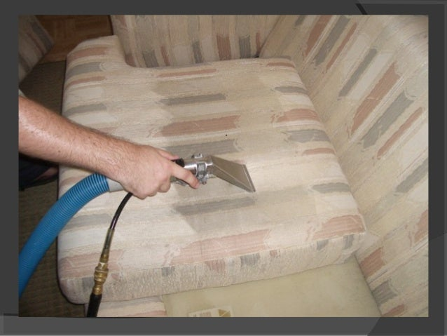 Get The Cleaning Service To Stay Clean And Healthy