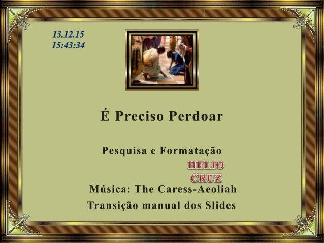 """Com base no conto """"O Encontro"""", do livro A Vida Escreve, pelo Espírito Hilário Silva. (Momentos de Paz Maria da Luz). Nos ..."""