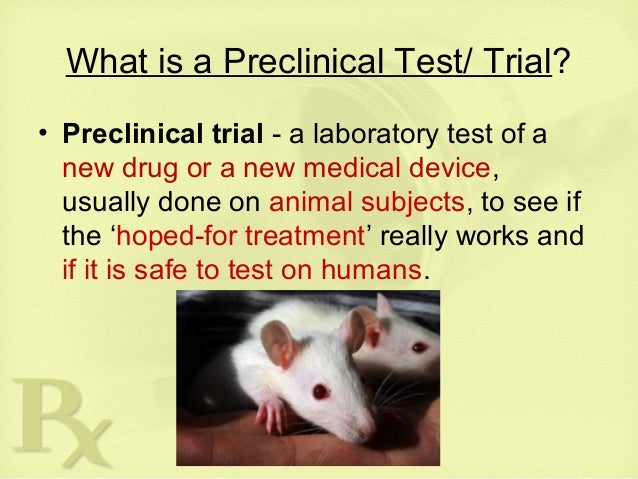 the treatment use of investigational drugs usually occurs at which stage Are there clinical trials for cancer treatments other than chemotherapy these drugs are called investigational drugs and are usually only available to patients who are participating in a clinical trial use of these drugs outside of a clinical trials is extremely limited.