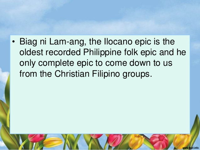 maiden of buhong sky Philippine epic poetry this article has multiple issues  while the epics from mindanao are the maiden of the buhong sky, the tuwaang attends a wedding,.