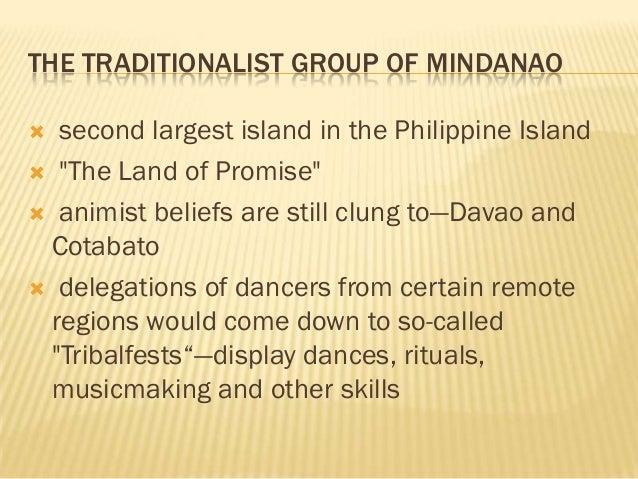 Precolonial period Slide 2