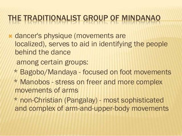 Precolonial period Slide 3