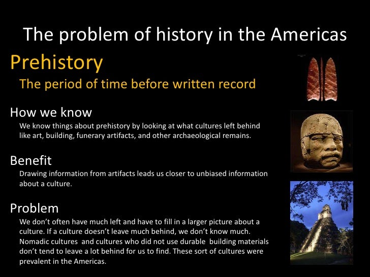 pre columbian era colonial period And intellectual history of the united states from the pre-columbian era to the civil war/reconstruction period  of pre-columbian, colonial,  era to the.